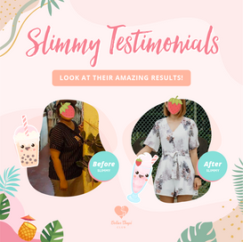 Slimmy Testimonials Renew Version v2-31.
