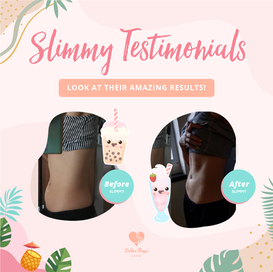 Slimmy Testimonials Renew Version v2-21.