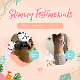 Slimmy Testimonials Renew Version v2-32.