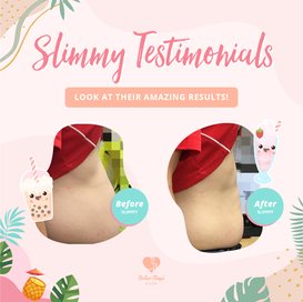 Slimmy Testimonials Renew Version v2-23.