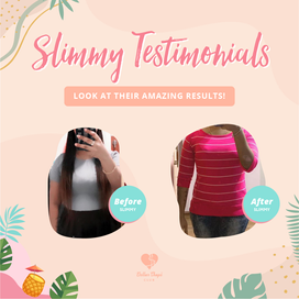 Slimmy Testimonials Renew Version v2-26.