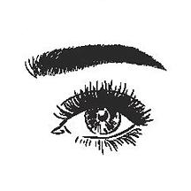 EyelashIMG-17.png