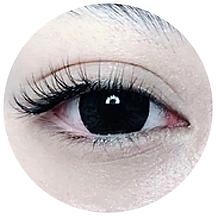 website eyelash-06.png