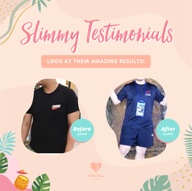 Slimmy Testimonials Renew Version v2-16.