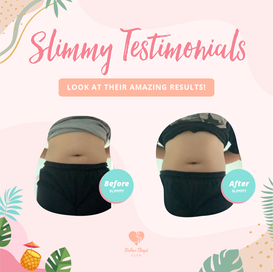 Slimmy Testimonials Renew Version v2-25.