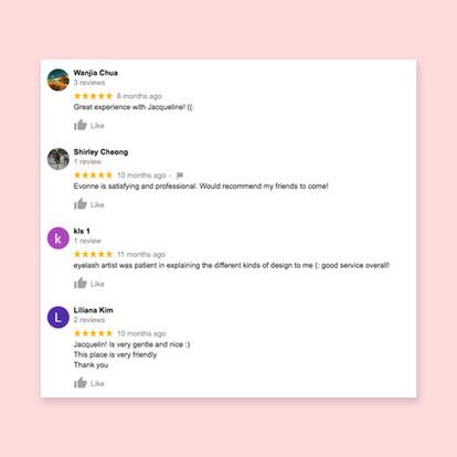 Merged Reviews Edit_0016_Group 94.jpg