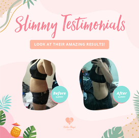 Slimmy Testimonials Renew Version v2-29.
