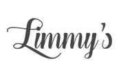Limmys Logo-01.png