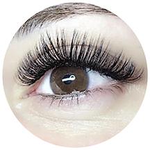 website eyelash-09.png