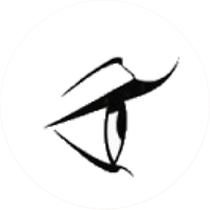EyelashIMG-12.png