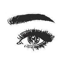 EyelashIMG-14.png