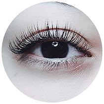 website eyelash-04.png