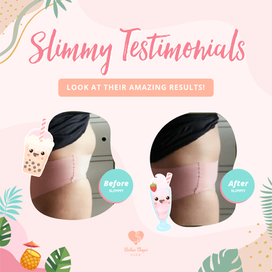 Slimmy Testimonials Renew Version v2-15.