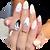 Manicure / Pedicure Promotion