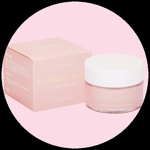 Acne Cream (Treatment)