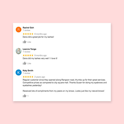 Merged Reviews Edit_0010_Group 100.jpg