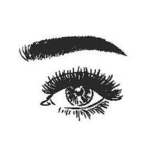 EyelashIMG-16.png