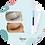 Thumbnail: Eyelash & Eyebrow Serum