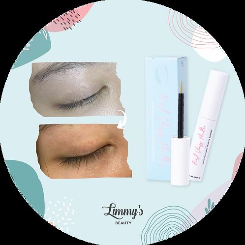 Eyelash & Eyebrow Serum