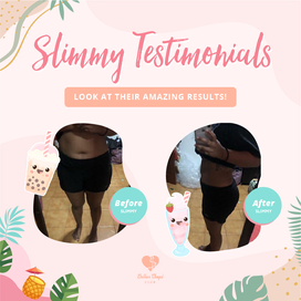 Slimmy Testimonials Renew Version v2-19.