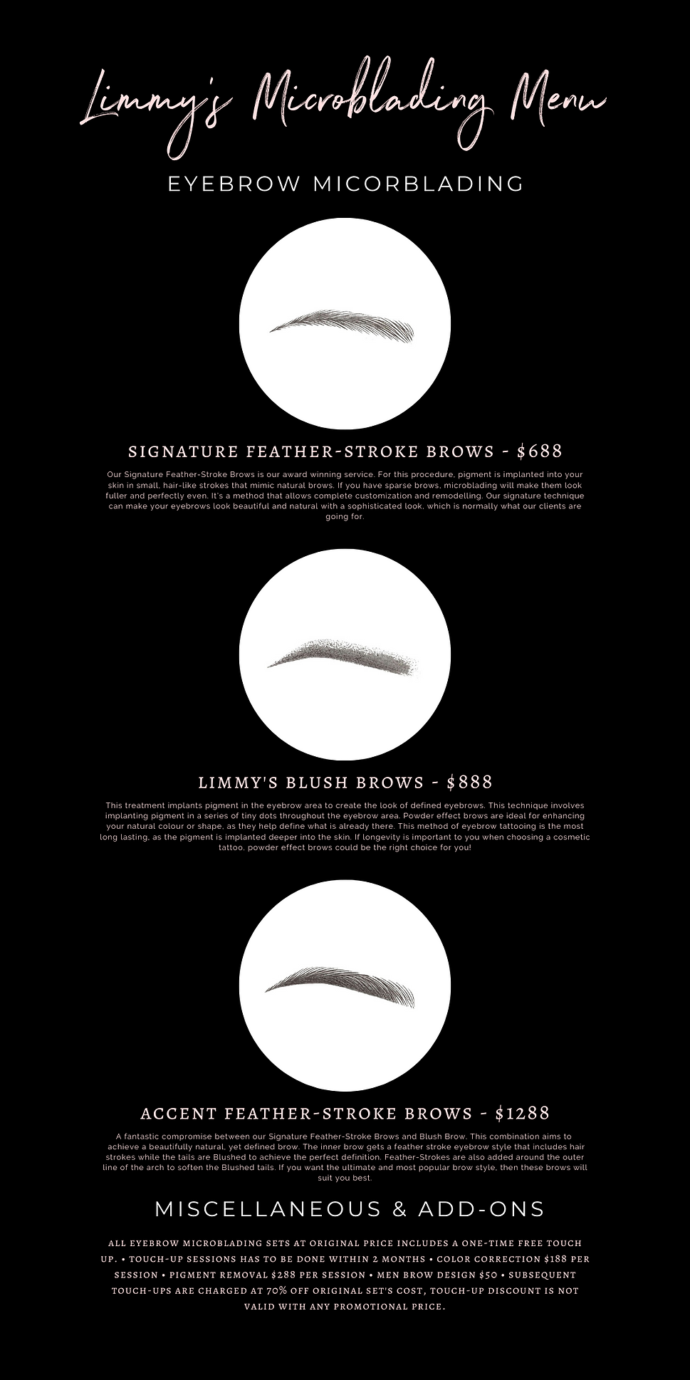 LA EYEBROW EYELASH MENU (6).png