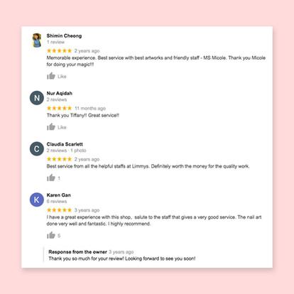 Merged Reviews Edit_0005_Group 105.jpg