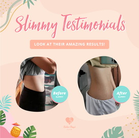 Slimmy Testimonials Renew Version v2-18.