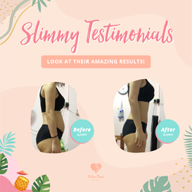 Slimmy Testimonials Renew Version v2-28.