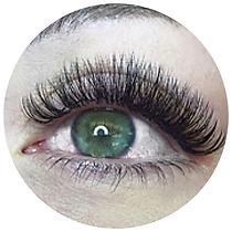 website eyelash-07.png