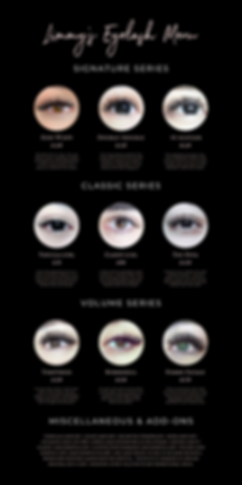 LA EYEBROW EYELASH MENU (1).png