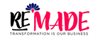 ReMade.Transparent.Logo.png