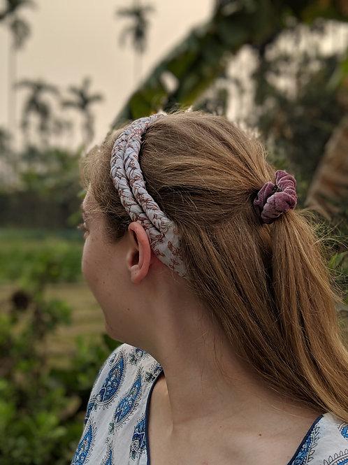 Headband #2