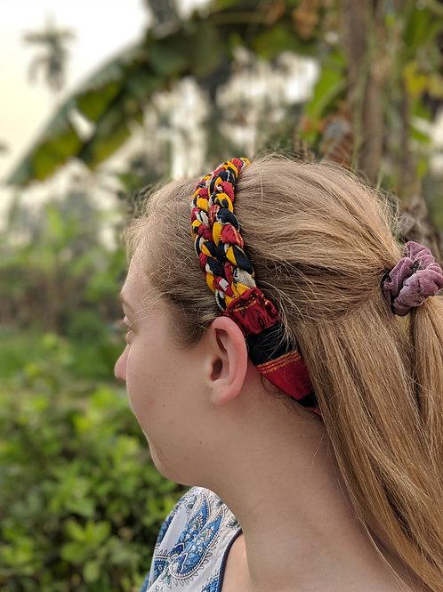 Headband #1
