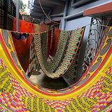 Saris-Hanging.jpg