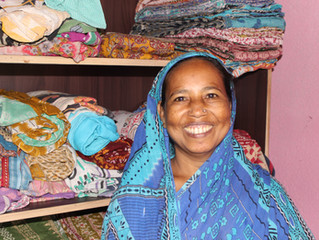Begum