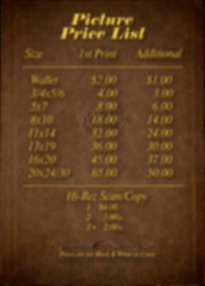 picture-price-list.jpg