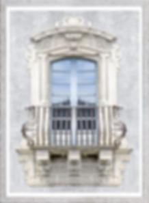 window.jpeg