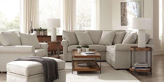 Rowe Furniture.jpg