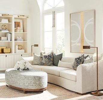 Celadon living room.jpg