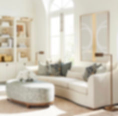 Celadon living room.jpg
