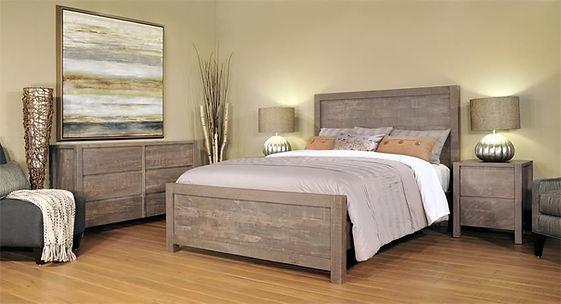 ruff bed.jpg