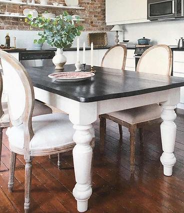 Camlen table.jpg