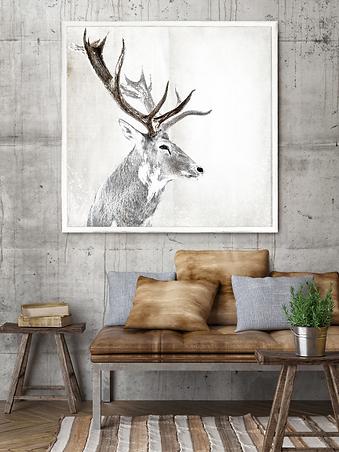 celadon deer.png