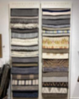 rug samples.jpg