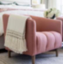 Rowe Chair.jpg