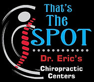 Thats-the-spot-tucson-chiropractic_edite