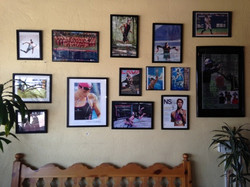 Wall of Fame 1