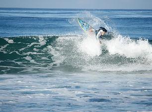 surfing_25.jpg
