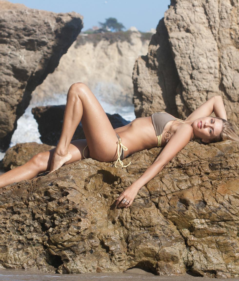 Kelly+Rock.jpg