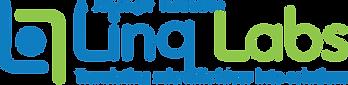 logo-final1.png